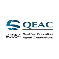 Boomerang International Educational Services
