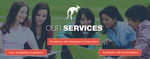 Student Visa for Australia |Skilled Immigration Australia | OSHC