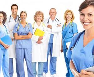 Masters of Nursing