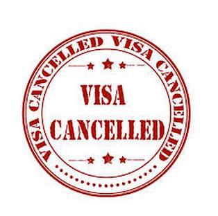 Visa application australia